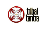 Tribal Tantra Festival UK